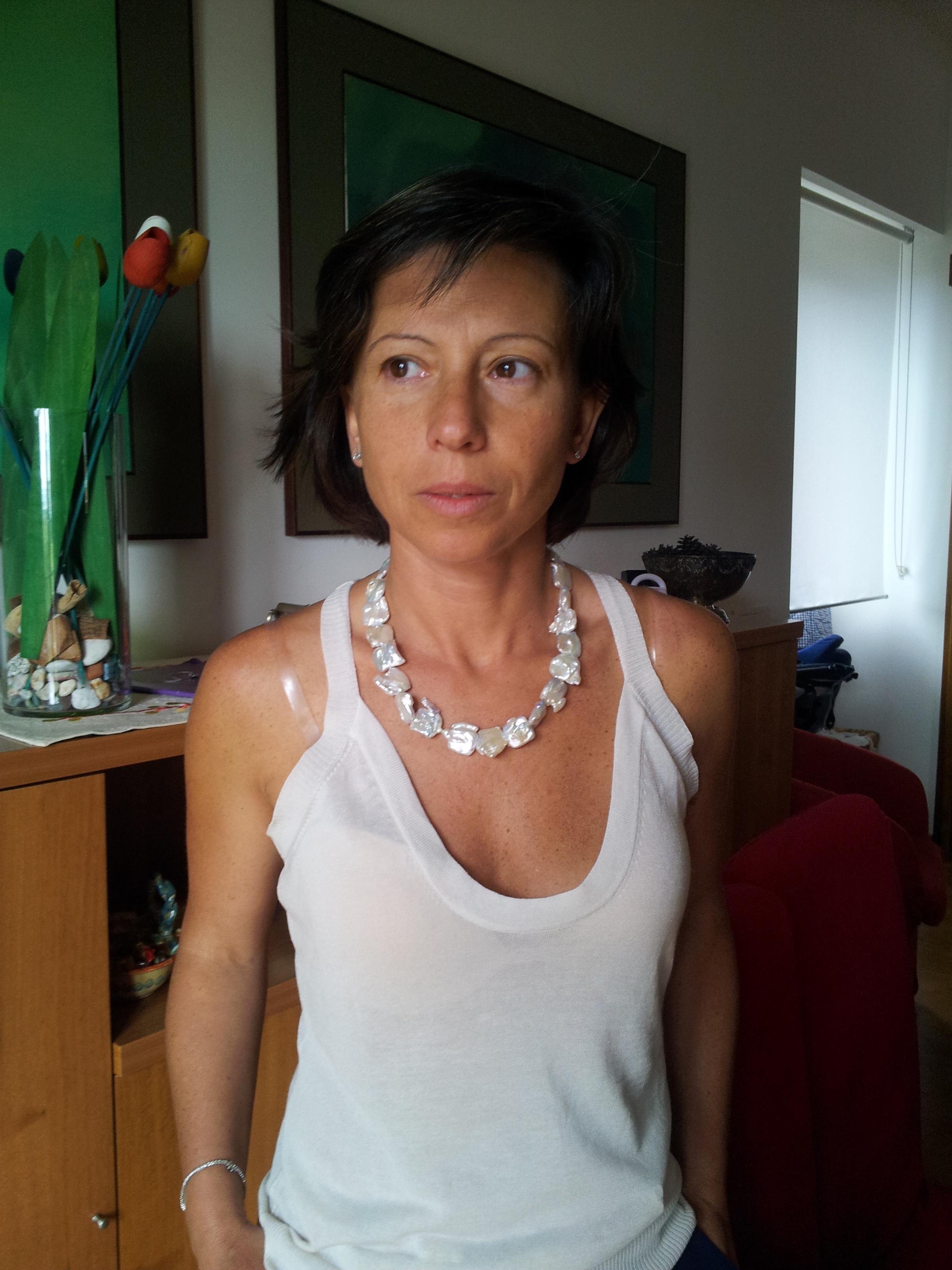 Image search: Valentina Patruno